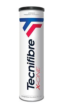 Tecnifibre X-ONE