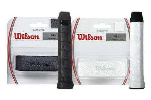 Wilson Sublime Grip