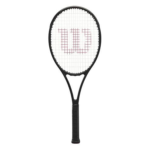 Pro Staff 97L v13 Tennis Racket