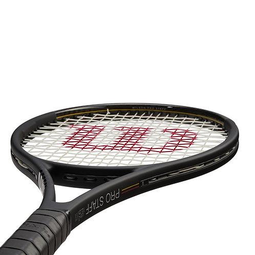 Pro Staff 97UL v13 Tennis Racket