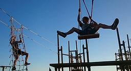 Parcours Tyro Ado/Adultes