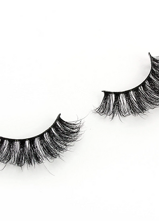 'Kylie' 3D Mink Eyelash
