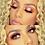 Thumbnail: 'Marina' 3D Mink Eyelash