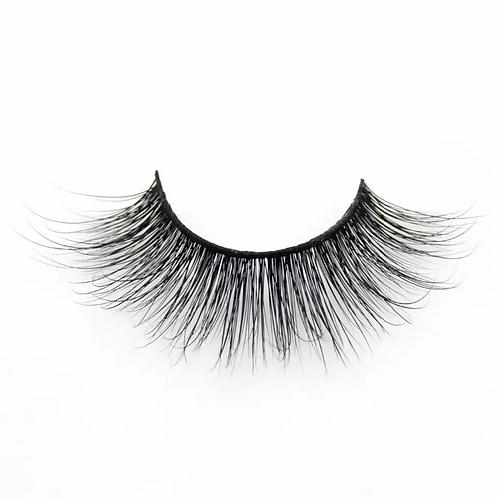 'Candy' 3D Mink Eyelash