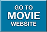 gotomoviewebsite_BUT.png