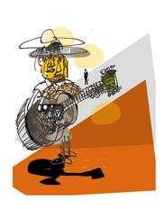 Guitaristo ART.jpg