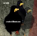 MURDER_Cover_ALT copy.png