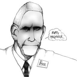 TOON_Pence.jpg