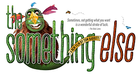 MYLO_ELSE_Logo_Banner_Buttflies.png