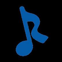 Rehearsal Live Share logo