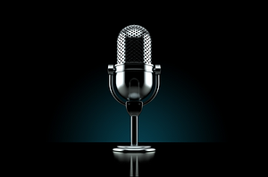 Microphone - more centered.png