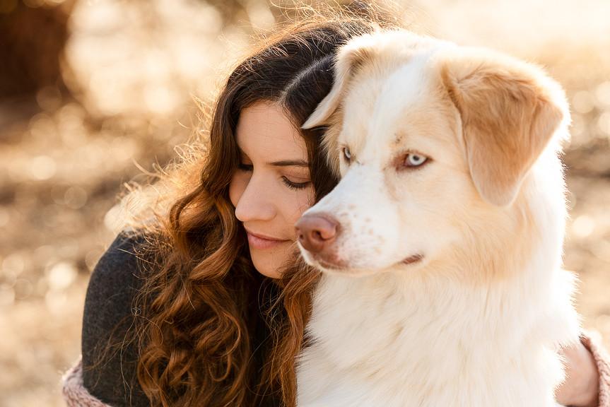 Hundefotograf_Hundefotografin_Tierfotogr
