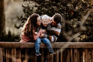 Heidi_Family-148.jpg