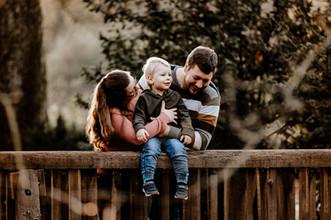 Heidi_Family-143.jpg