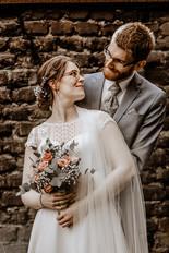 Hochzeit_Lea&Philip-589.jpg