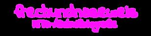 Kitafotografie Kitafotograf Schulfotograf Schulfotografie kindergartenfotografie kindergarten schule kinderfotos frechundnaseweis dortmund schwerte unna holzwickede nrw nordrhein-westfalen