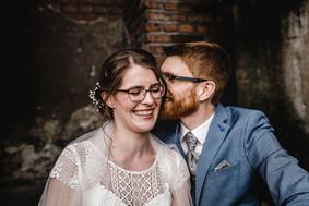 Hochzeit_Lea&Philip-527.jpg