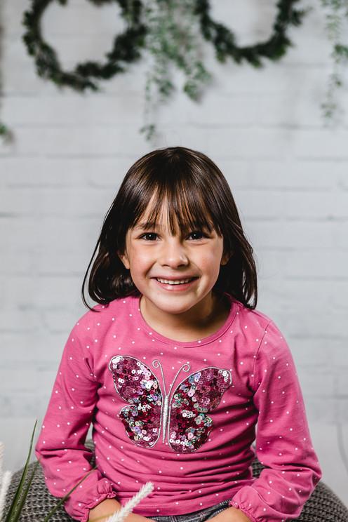 kitafotograf_kitafotografie_kindergarten
