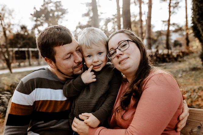 Heidi_Family-112.jpg