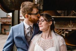 Hochzeit_Lea&Philip-515.jpg