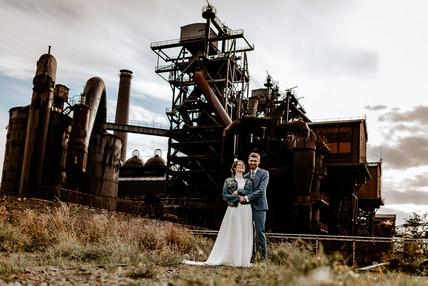 Hochzeit_Lea&Philip-604.jpg