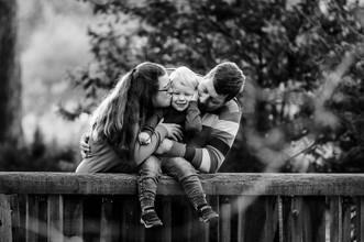 Heidi_Family-147.jpg