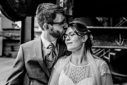 Hochzeit_Lea&Philip-516.jpg