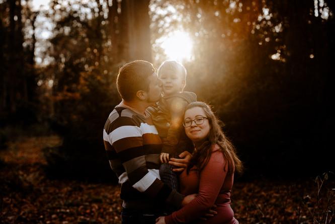 Heidi_Family-201.jpg