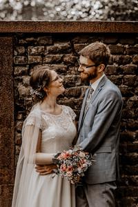 Hochzeit_Lea&Philip-576.jpg