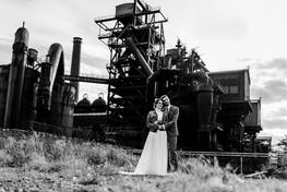 Hochzeit_Lea&Philip-607.jpg