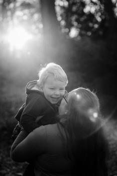 Heidi_Family-243-2.jpg