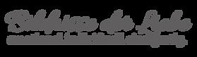 Logo_Bildnisse_der_Liebe_Homepage.png