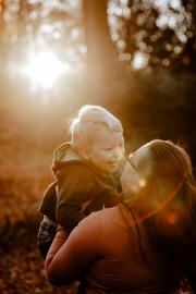 Heidi_Family-242.jpg