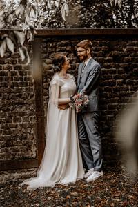 Hochzeit_Lea&Philip-581.jpg