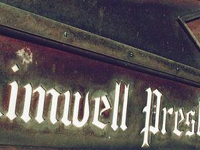 aimwell piano.jpg