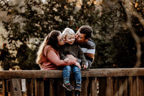Heidi_Family-138.jpg