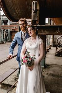 Hochzeit_Lea&Philip-512.jpg