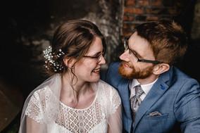 Hochzeit_Lea&Philip-531.jpg