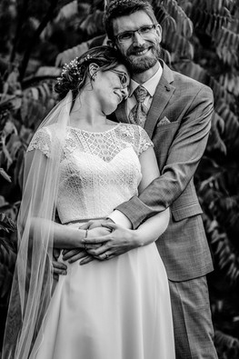 Hochzeit_Lea&Philip-562.jpg