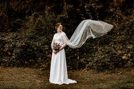 Hochzeit_Lea&Philip-569.jpg