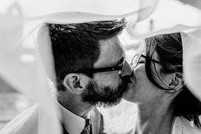 Hochzeit_Lea&Philip-550.jpg