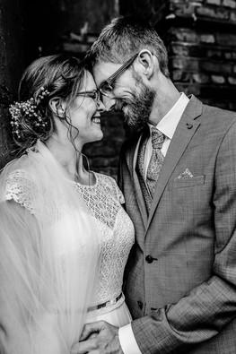 Hochzeit_Lea&Philip-539.jpg