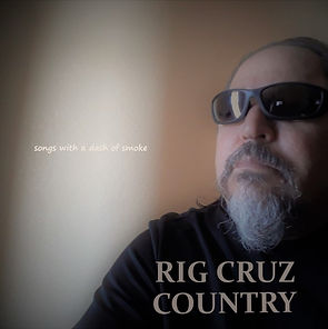 Rig Cruz Official