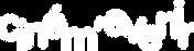 logo_cinemavenirBLANC.png