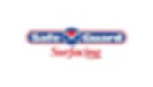 Safe Guard Surfacing Logo 041018.png