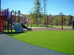 Artificail Play Grass 5.jpeg
