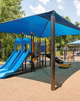 Brighton Day Academy-FL-Playgrounds-Site