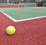 Tennis Resurfacing.jpeg