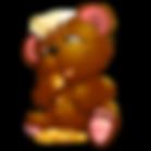Juju Bear.png