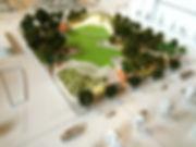 AECOMmodel.jpg